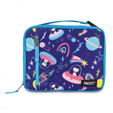 PackIT: Classic Lunchbox bag - Sweet Space