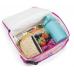 PackIT: Classic Lunchbox Bag - Unicorn Pink