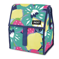 PackIT: Freezable Lunch Bag - Fruitopia
