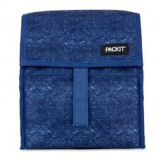 PackIT Personal Cooler - Navy Heather