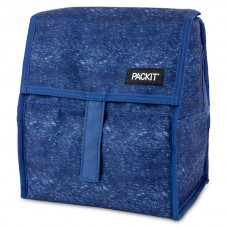 PackIT: Personal Cooler - Navy Heather