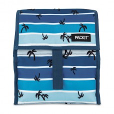 PackIT Personal Cooler - Sunset Palms