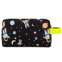 PackIT Freezable Snack Box - Spaceman