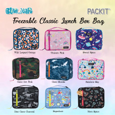 PackIT: Classic Lunch Box