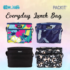 PackIT: Everyday Lunch Bag