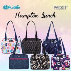 PackIT: Hampton Lunch Bag