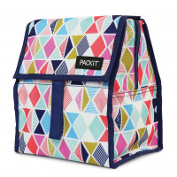 Packit - Personal Cooler - Festive Gems