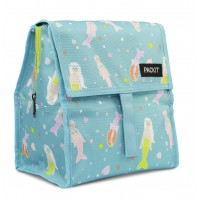 PackIT Personal Cooler - Mermaid