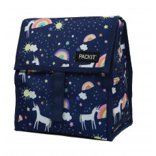 Packit - Personal Cooler - Unicorn Sky