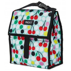 Packit - Personal Cooler - Cherry Dots