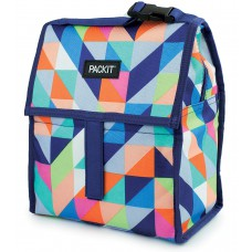 Packit - Personal Cooler - Paradise Breeze