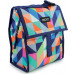 PackIT: Personal Cooler - Paradise Breeze