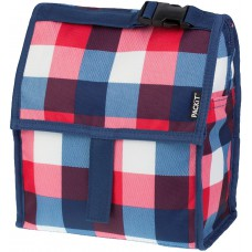 PackIT Personal Cooler - Buffalo Check