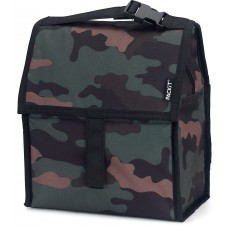 PackIT Personal Cooler - Camo