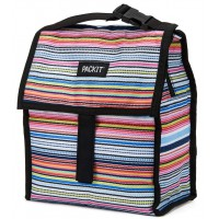 PackIT Personal Cooler - Blanket Stripe