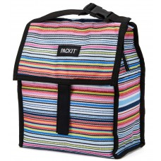 Packit - Personal Cooler - Blanket Stripe