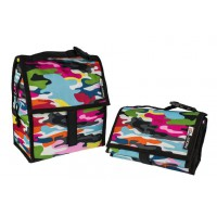 Packit - Personal Cooler - GoGo