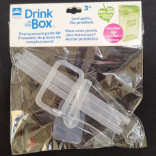 Precidio: Replacement Kit Drink in the Box - 8oz