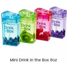 Precidio: Drink in the Box 8oz