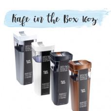 Precidio: Kafe in the Box 16oz