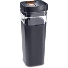 Precidio: Kafe in the Box 16oz - Black