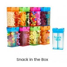 Precidio: Snack in the Box