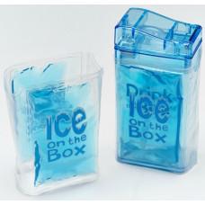 Precidio: Ice on the Box - 12oz