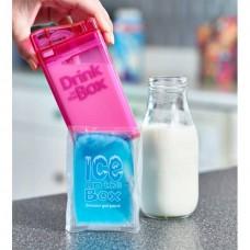 Precidio: Ice on the Box