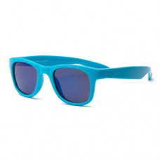 Real Shades: Surf Toddler 2yr plus - Surf Neon Blue