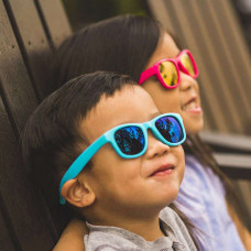 Real Shades: Toddler 2+