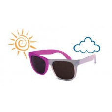 Real Shades Switch Kids 4yr plus - Blue Purple