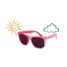Real Shades Switch Kids 4plus - Pink