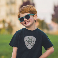 Real Shades: Kids 4+