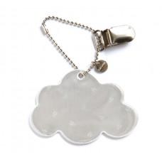 Firefly Soft Reflectors - Cloud