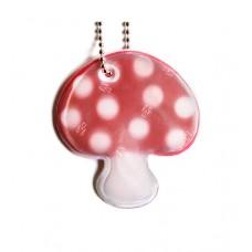 Firefly Soft Reflectors - Mushroom