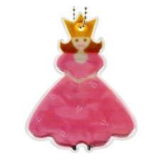 Firefly Soft Reflectors - Princess
