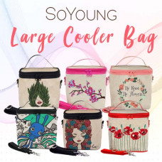 SoYoung: Large Cooler Bags