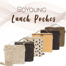 SoYoung: Lunch Poches