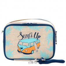 SoYoung - SoYoung x Yumbox Bag - Blue Surf
