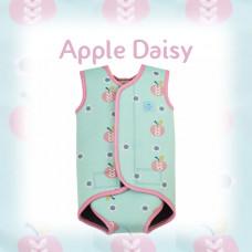 Splashabout: BabyWrap - Apple Daisy