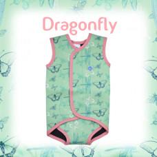 Splashabout: BabyWrap - Dragonfly