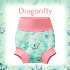 Splashabout: Happy Nappy - Dragonfly