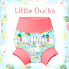 Splashabout: Happy Nappy - Little Ducks