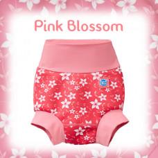 Splashabout: Happy Nappy - Pink Blossom