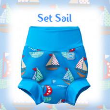 Splashabout: Happy Nappy - Set Sail
