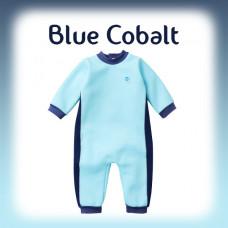 Splashabout: Warm In One - Blue Cobalt
