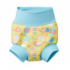 Splashabout Happy Nappy Garden Birds L 6-12 mths