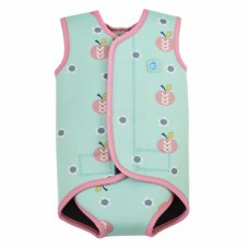Splashabout - Babywrap - Apple Daisy L 18-30mths