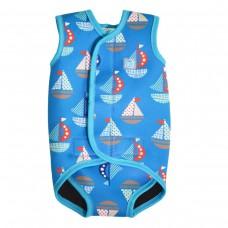 Splashabout - Babywrap - Set Sail M 6-18mths