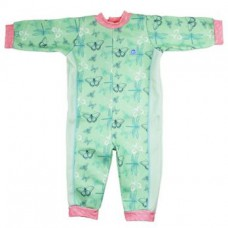 Splashabout Warm In One - Dragonfly M 3-6mth
